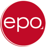 uitgeverij epo