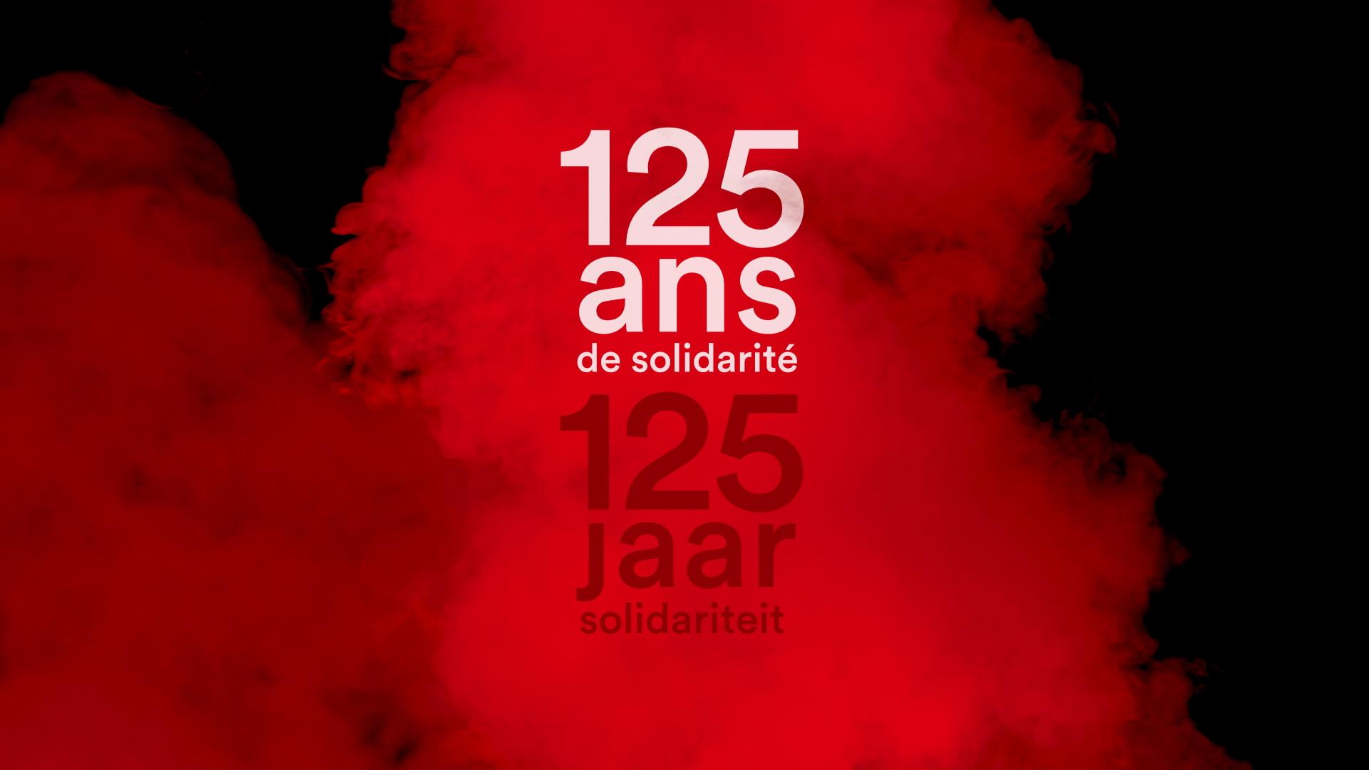 Congres 125 jaar BBTK